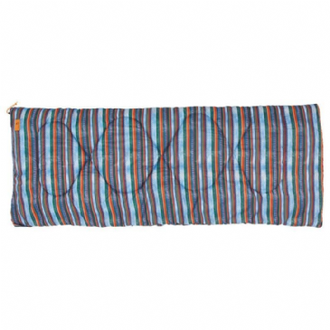 Easy Camp Tribal Colour Sleeping Bag